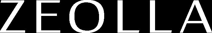 logo zeolla