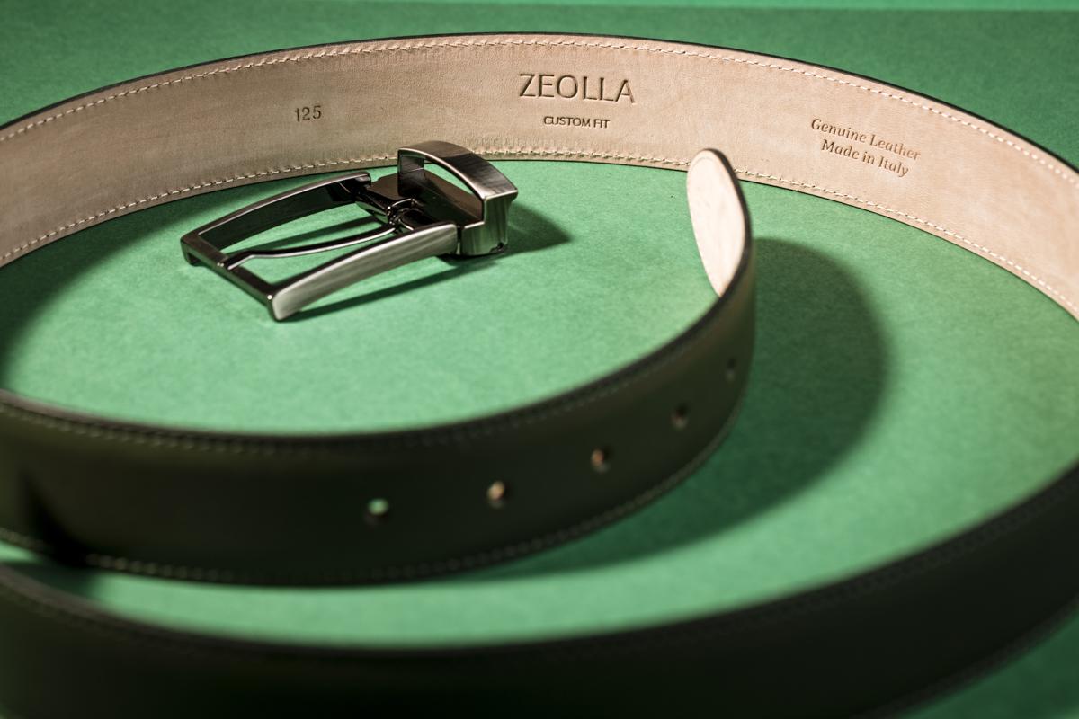 accessori zeolla